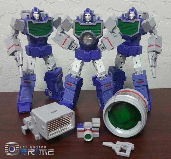 [Fanstoys] Produit Tiers - Jouet FT-11 Spotter - aka Reflector/Réflecteur F7lc1yty
