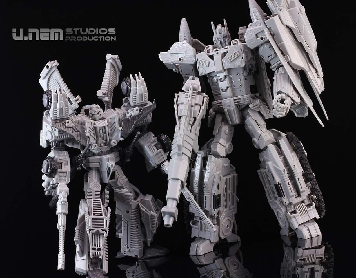 [Mastermind Creations] Produit Tiers - R-17 Carnifex - aka Overlord (TF Masterforce) FAd5gZrN