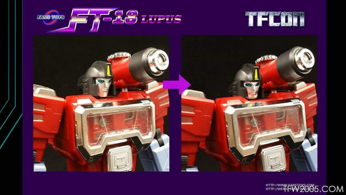 [Fanstoys] Produit Tiers - Headmasters - aka FT-18 Luspus, FT-23 Dracula, FT-26 Chomp FEHZ0Yqf