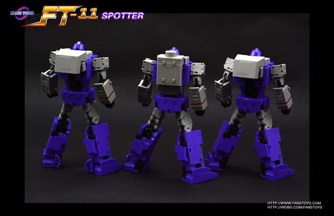 [Fanstoys] Produit Tiers - Jouet FT-11 Spotter - aka Reflector/Réflecteur FJzmBZTv