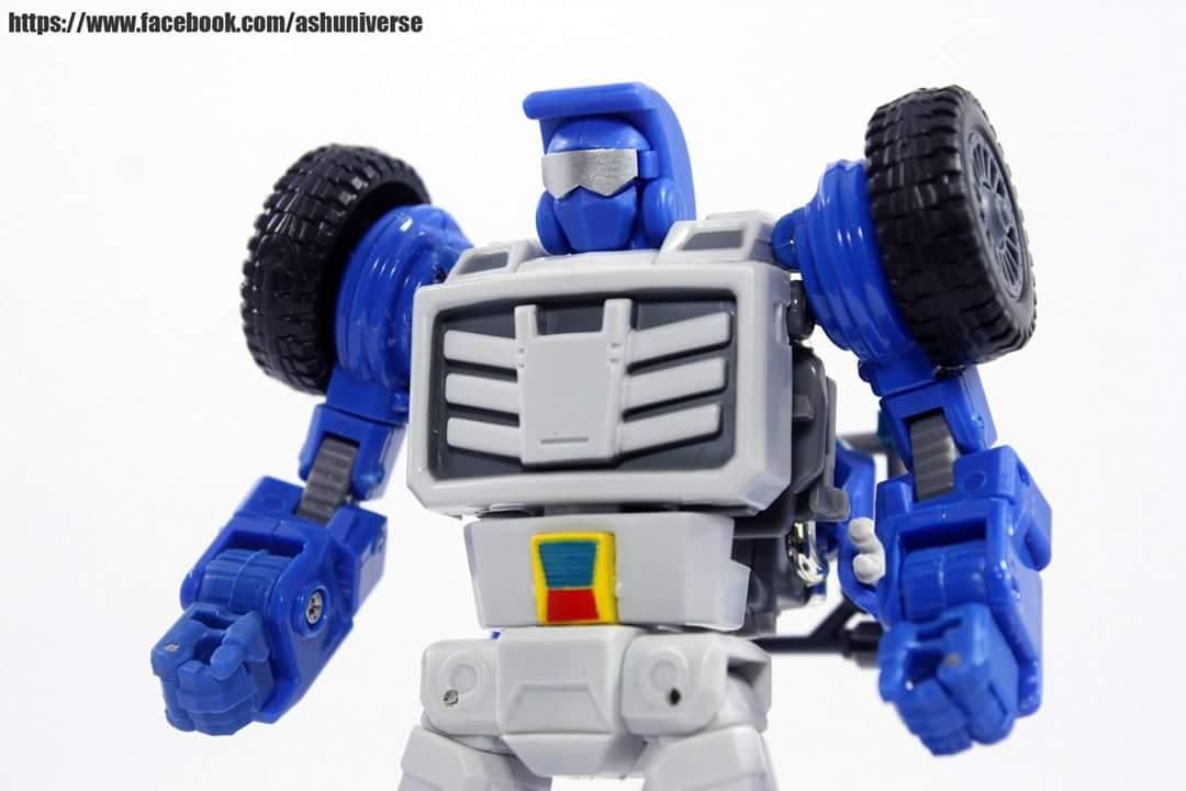 [X-Transbots] Produit Tiers - Minibots MP - Gamme MM - Page 6 FVLgqONH