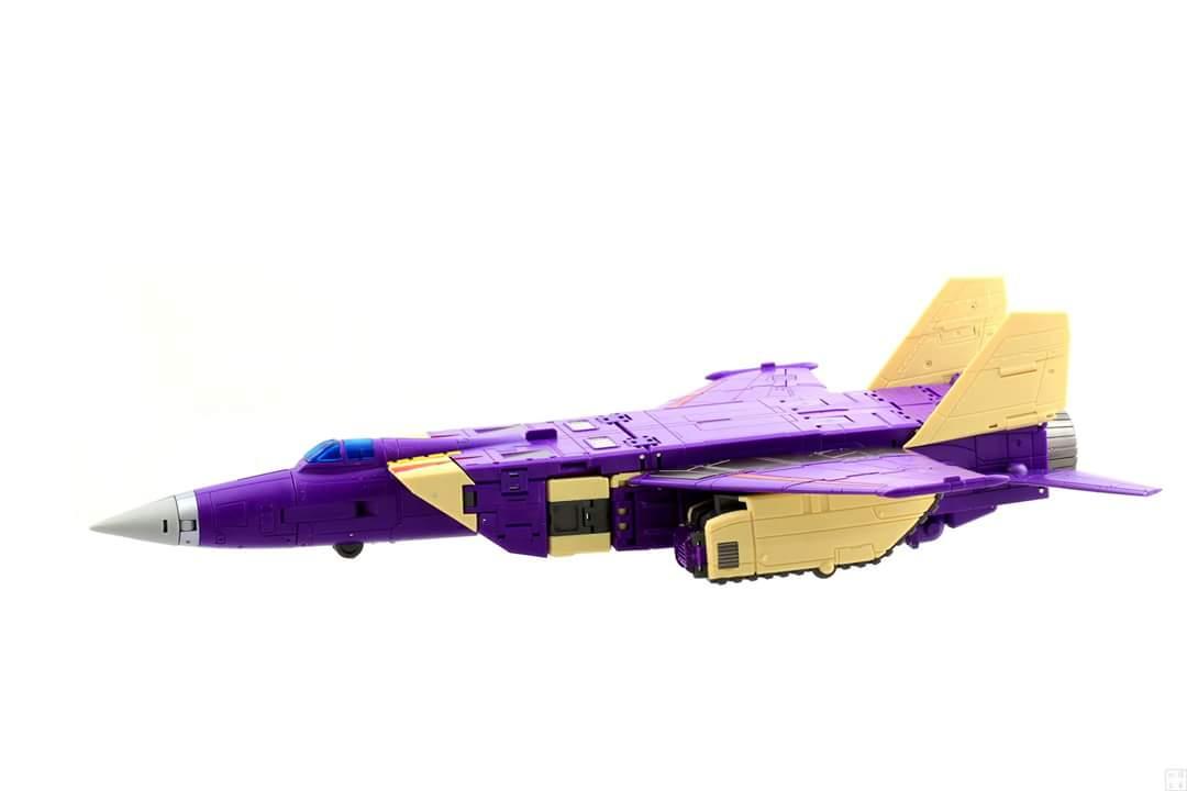 [DX9 Toys] Produit Tiers D-08 Gewalt - aka Blitzwing/Le Blitz - Page 2 FVxxqnJE