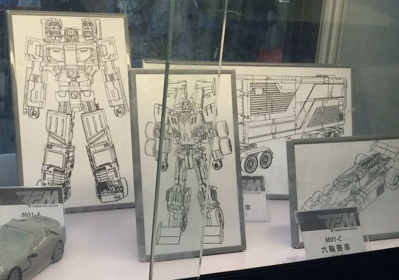 [Transform Mission] Produit Tiers - Jouet M-01 AutoSamurai - aka Menasor/Menaseur des BD IDW FZhF9XEU