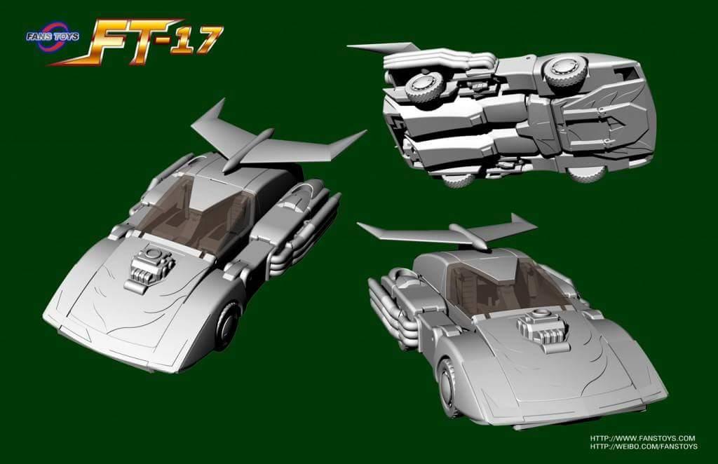 [Fanstoys] Produit Tiers - Jouet FT-17 Hoodlum - aka Hot Rod/Météorite FgWSuW5N