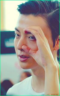 Ahn Jae Hyun 200*320 Fj24Bzeh