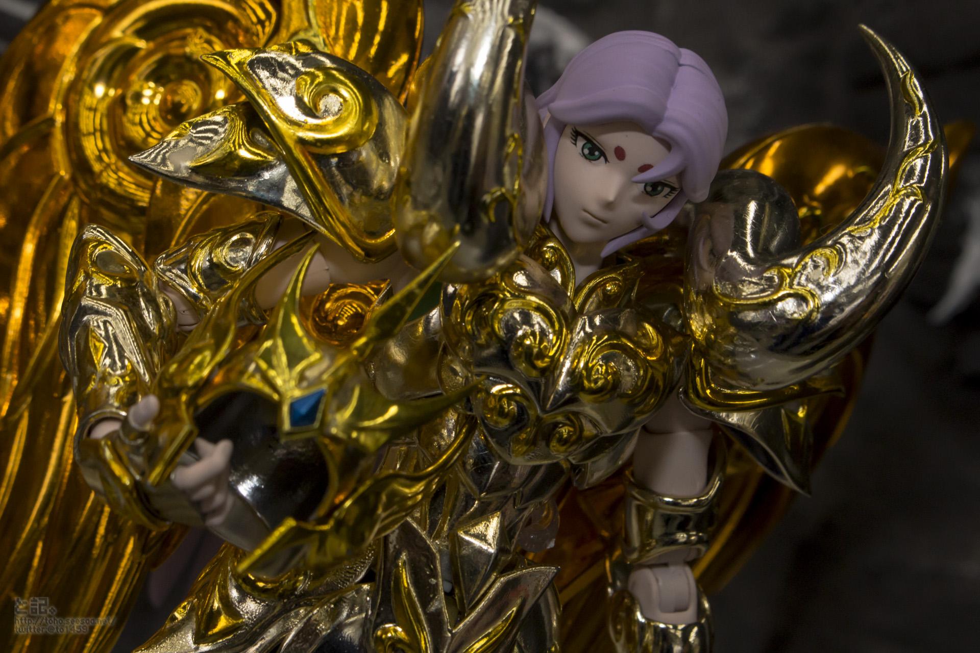 [Comentários]Saint Cloth Myth EX - Soul of Gold Mu de Áries - Página 3 FkNTpMfX
