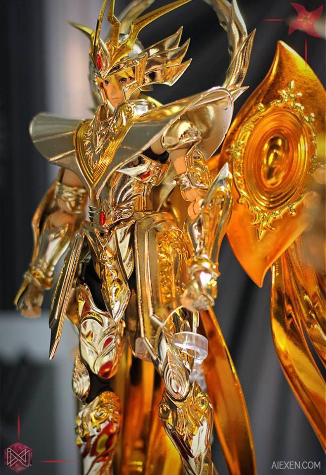 [Comentários]Saint Cloth Myth EX - Soul of Gold Shaka de Virgem - Página 3 FrXqEu7j