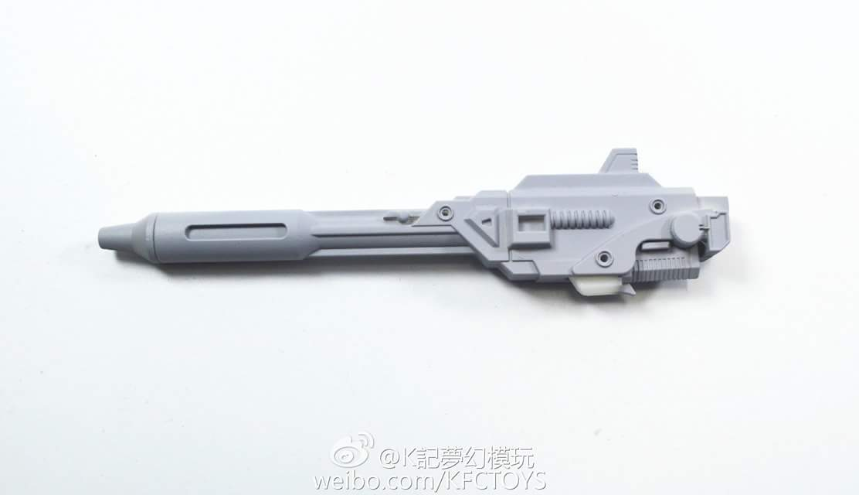 [KFC Toys] Produit Tiers - Jouet E.A.V.I Metal Phase 11A Stratotanker - aka Octane FzSnHKyD