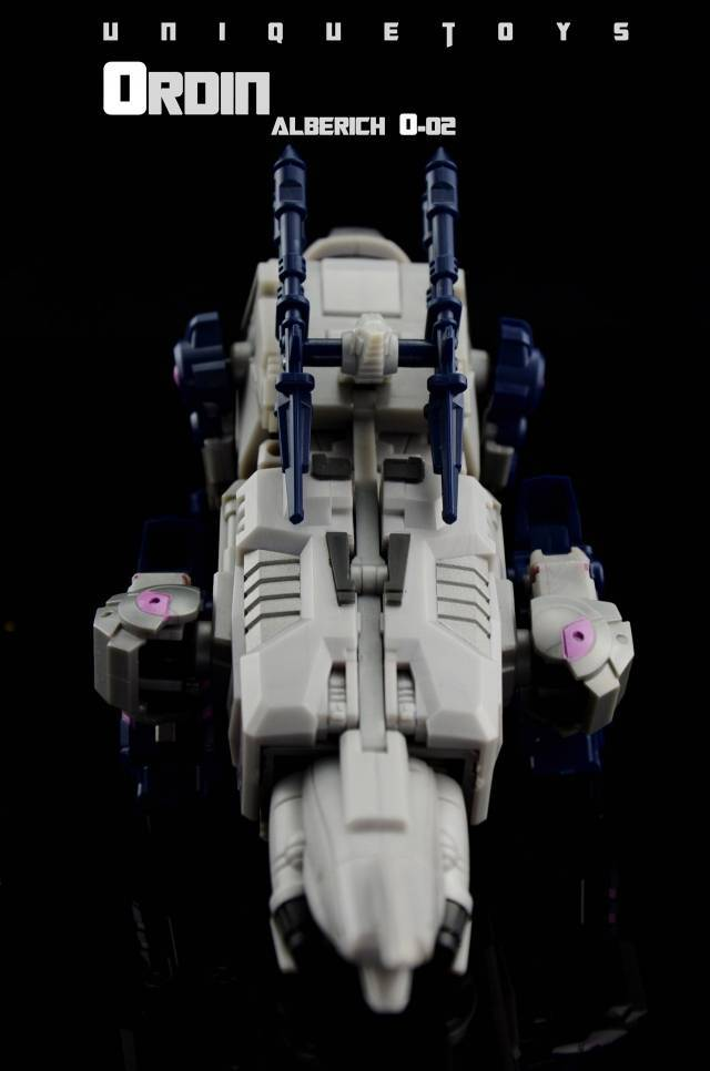 [Combiners Tiers] UNIQUE TOYS O-01 ORDIN aka ABOMINUS - Sortie 2014-2015 G5GCMkGU