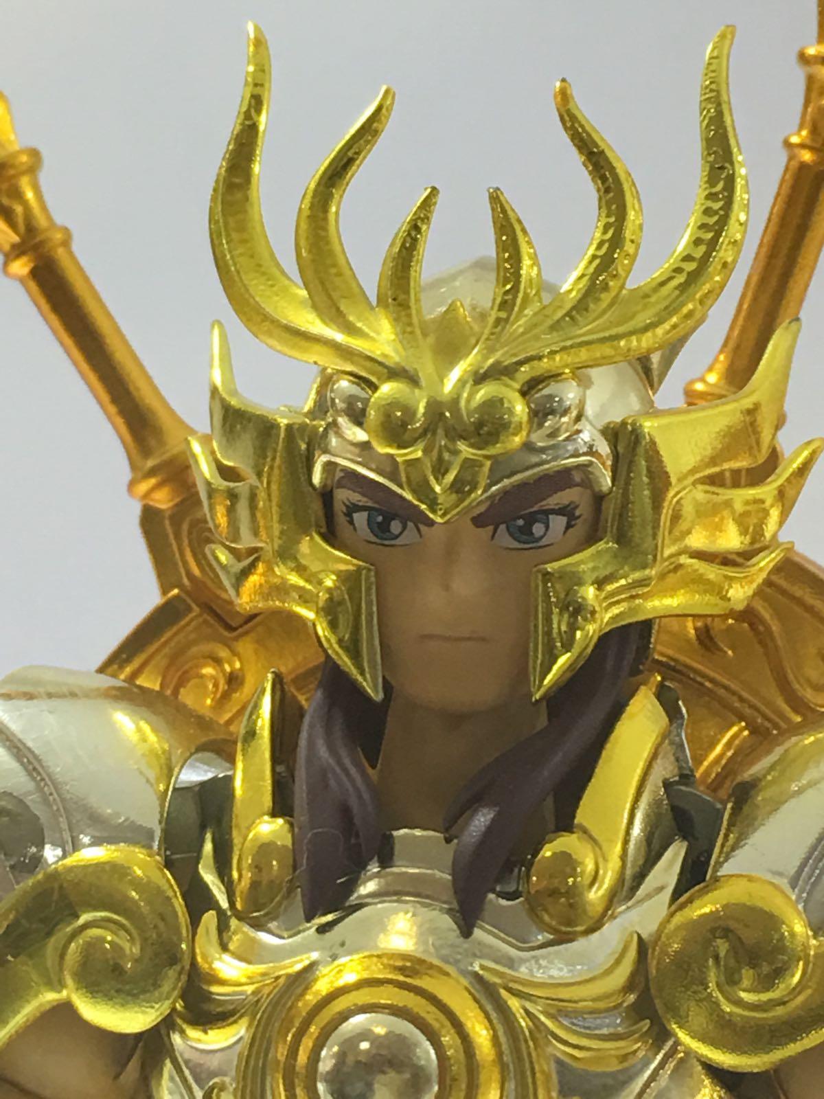 [Comentários] Saint Cloth Myth EX - Soul of Gold Dohko de Libra G6Datz7H
