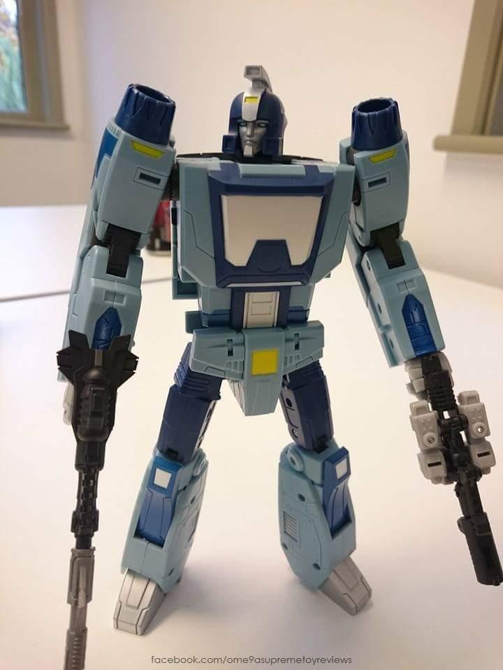 [Unique Toys] Produit Tiers - Jouet Y-02 Buzzing - aka Blurr/Brouillo GCAUIiT3