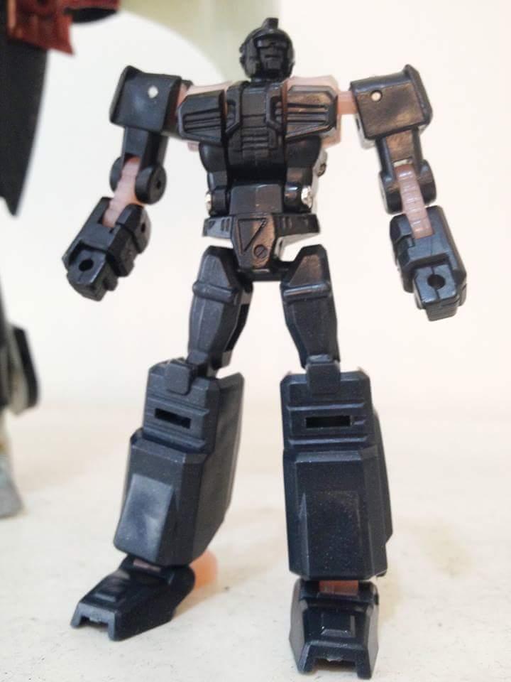 [X-Transbots] Produit Tiers - MX-II Andras - aka Scourge/Fléo GDUzd37B