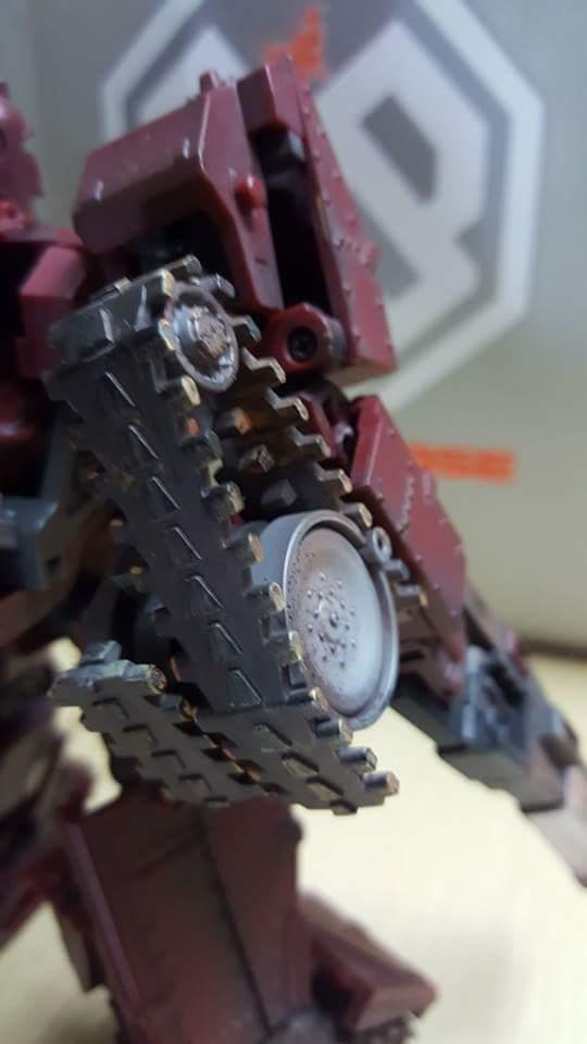[BadCube] Produit Tiers - Minibots MP - Gamme OTS - Page 5 GHpR8NCk