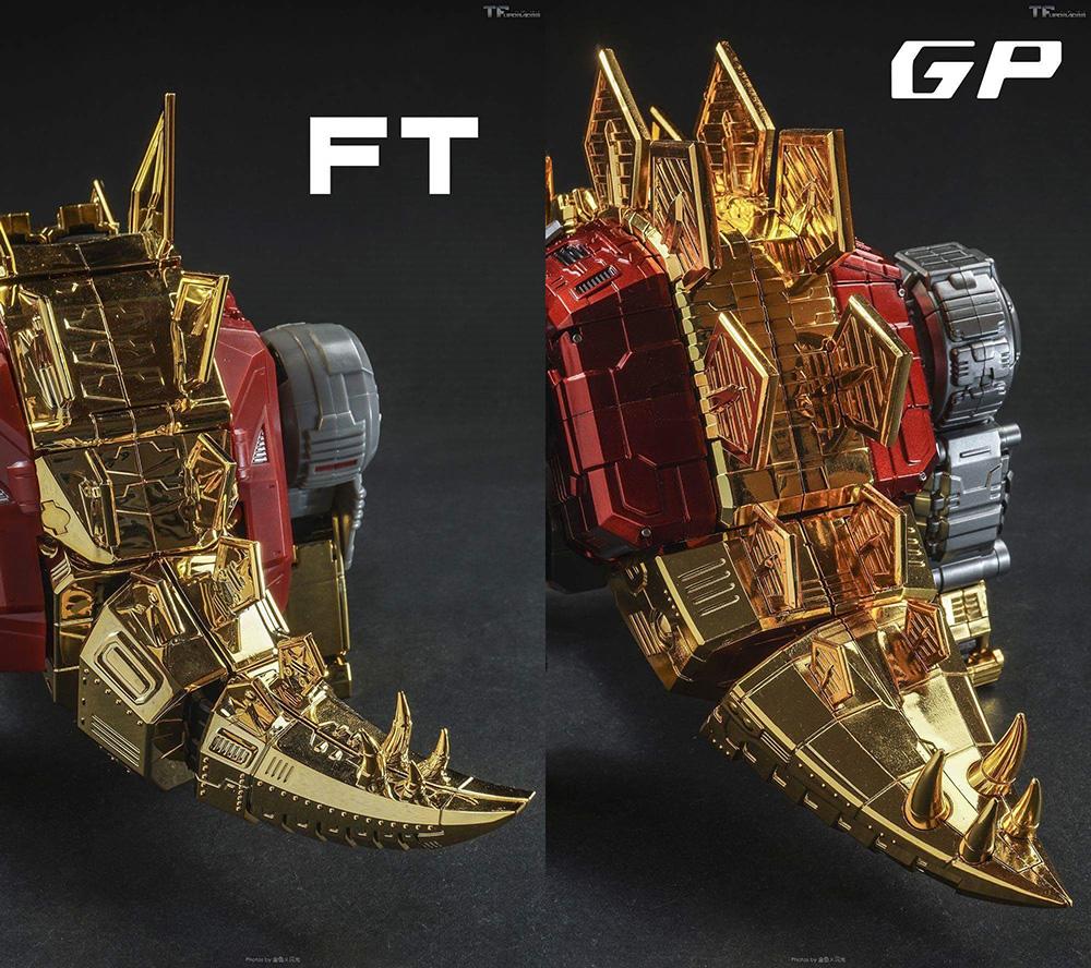 [GigaPower] Produit Tiers - Jouets HQ-01 Superator + HQ-02 Grassor + HQ-03 Guttur + HQ-04 Graviter + HQ-05 Gaudenter - aka Dinobots - Page 3 GWkN3UO6