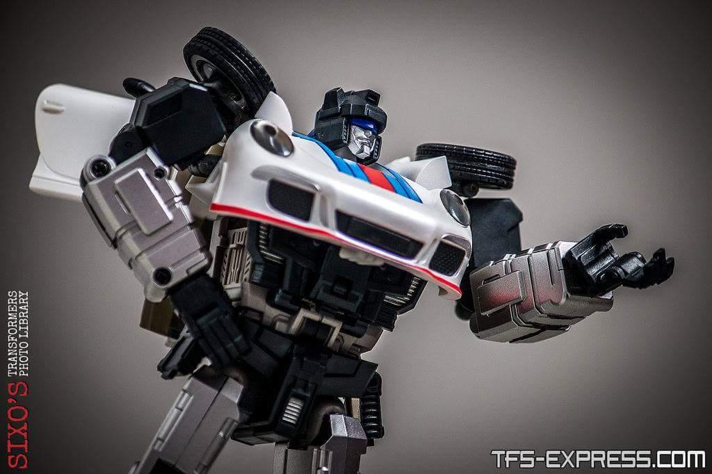 [Generation Toy] Produit Tiers - Jouets TF de la Gamme GT - des BD TF d'IDW GWxkjPrB