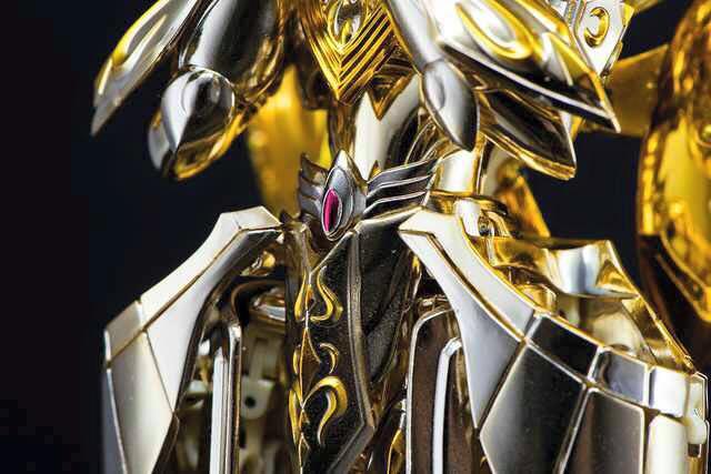 [Comentários]Saint Cloth Myth EX - Soul of Gold Shaka de Virgem - Página 5 Gap7g6VI