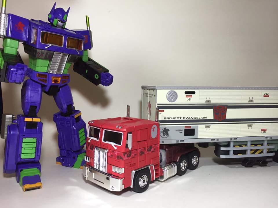 [Masterpiece] MP-10B   MP-10A   MP-10R   MP-10SG   MP-10K   MP-711   MP-10G   MP-10 ASL ― Convoy (Optimus Prime/Optimus Primus) - Page 4 GjlQYLk4