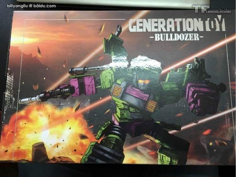 [Generation Toy] Produit Tiers - Jouet GT-01 Gravity Builder - aka Devastator/Dévastateur - Page 3 GqDXgtNe