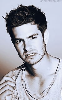 Andrew Garfield - Page 2 H6vJhU1y