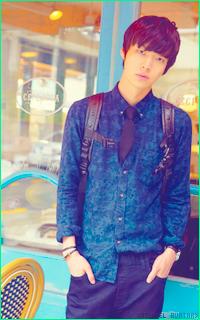 Ahn Jae Hyun 200*320 H9ANlWoc