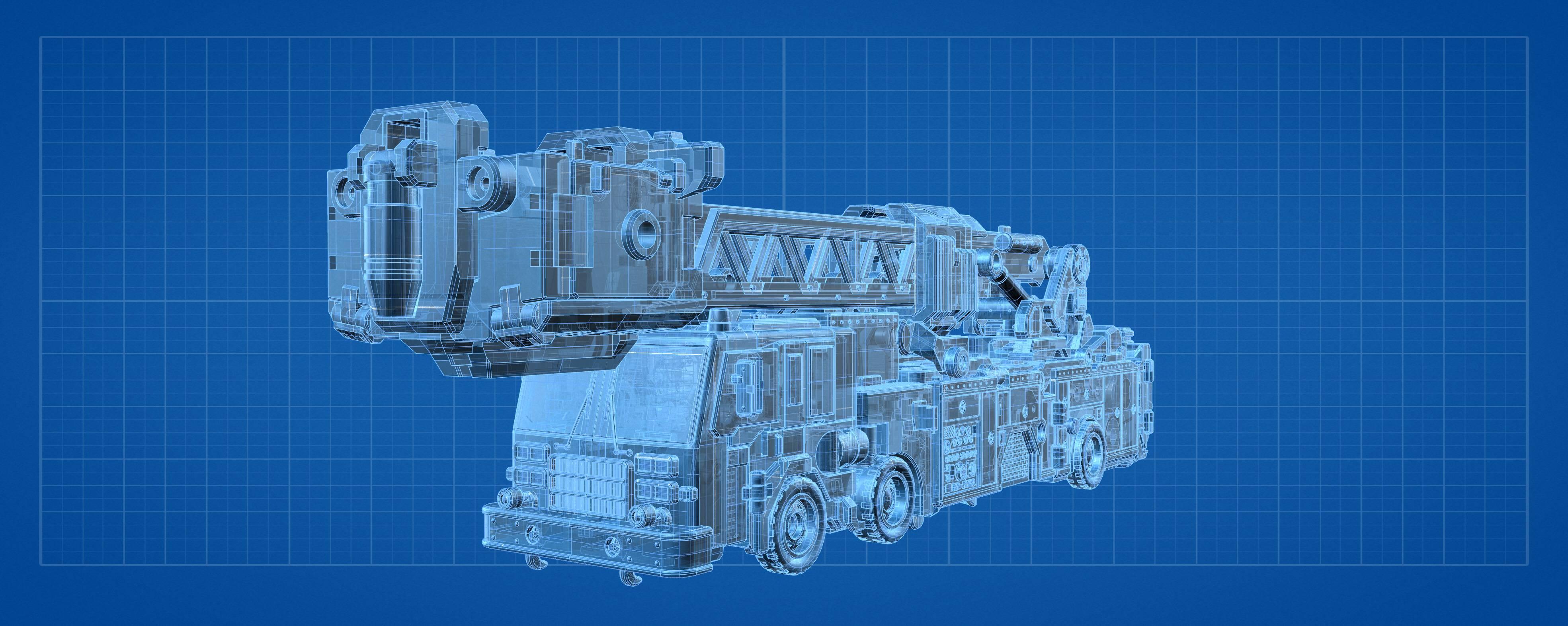 [Ocular Max] Produit Tiers - Maximus Pro (PS-21 à PS-25) - aka Defensor/Défenso HB38UlWU