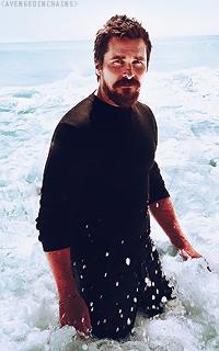 Christian Bale HNUYlJzP