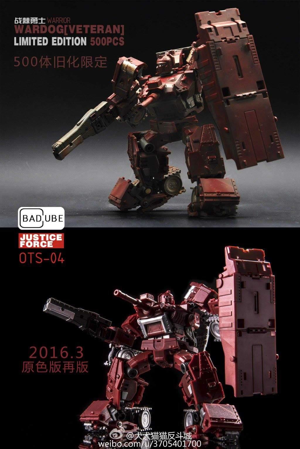 [BadCube] Produit Tiers - Minibots MP - Gamme OTS - Page 4 Hd2igXwH