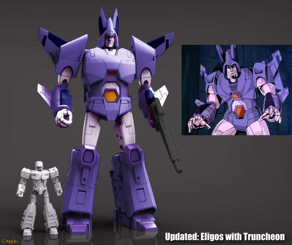 [X-Transbots] Produit Tiers - MX-III Eligos - aka Cyclonus He6EzLoE