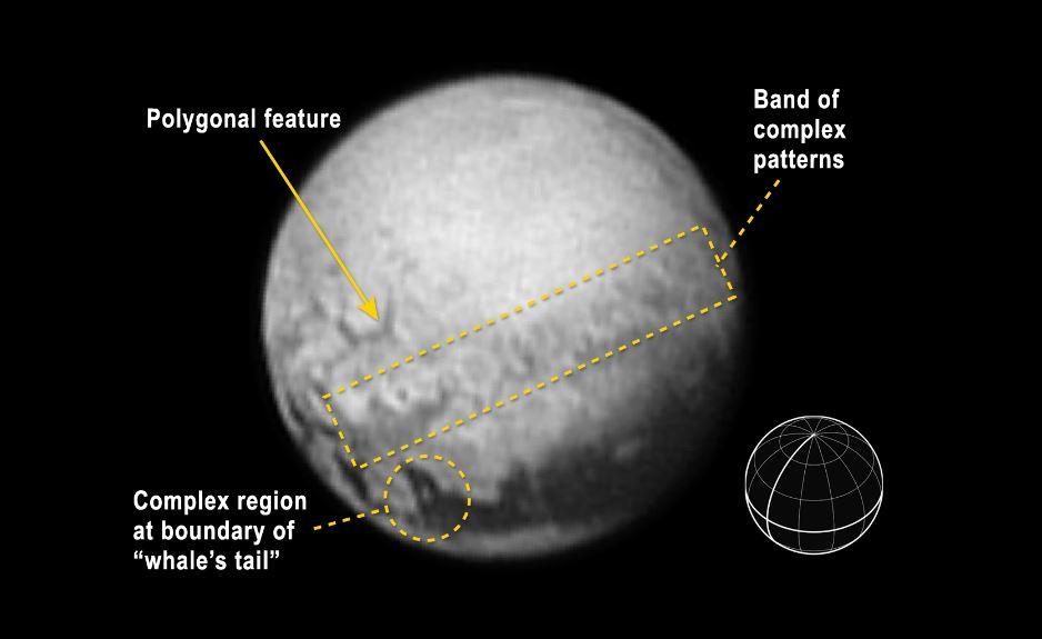 New Horizons : objectif Pluton - Page 2 HqCfit4b