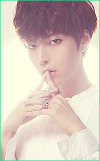 Ahn Jae Hyun 200*320 I0u2v2fx