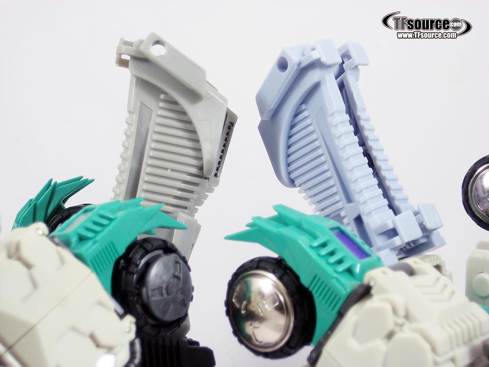 [Masterpiece Tiers] MMC R-01C CONTINUUM HEXATRON aka SIXSHOT - Sortie Nov. 2014 I7nK2diI