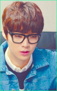 Ahn Jae Hyun 200*320 IAw7uSow