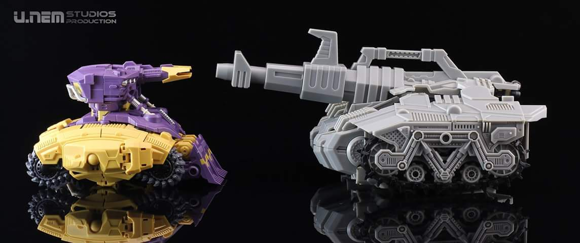 [Mastermind Creations] Produit Tiers - R-17 Carnifex - aka Overlord (TF Masterforce) ILbcstcY