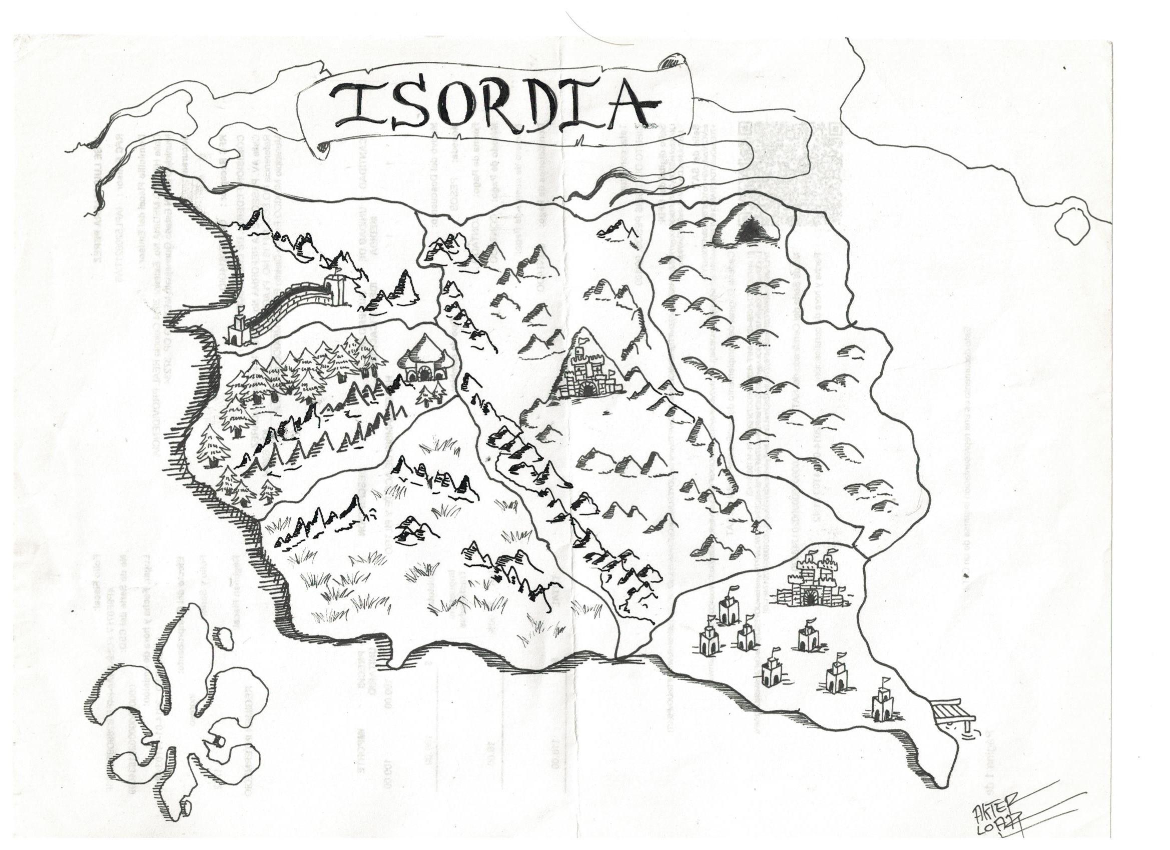 Libro Isordia (En constante desarrollo) IVydx8zp