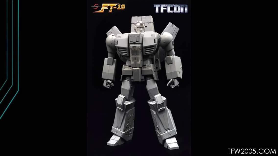 [Fanstoys] Produit Tiers - Jouet FT-10 Phoenix - aka Skyfire/Aérobo IaYIItH1