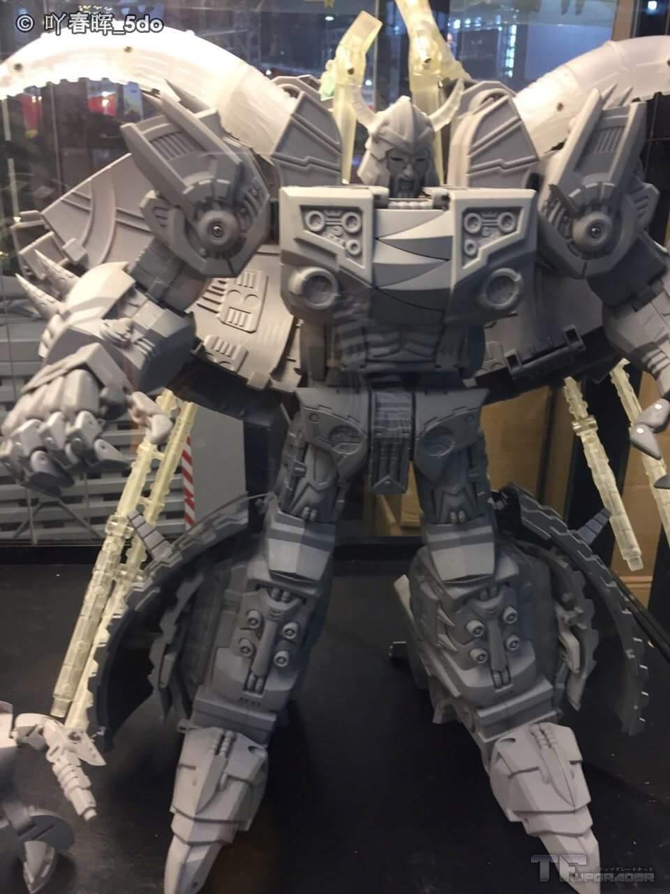 [Garatron] Produit Tiers - Gangs Of Devils G.O.D-02 Galaxy Demolishor - aka Unicron (Beast Wars Neo) IpO2UdrB