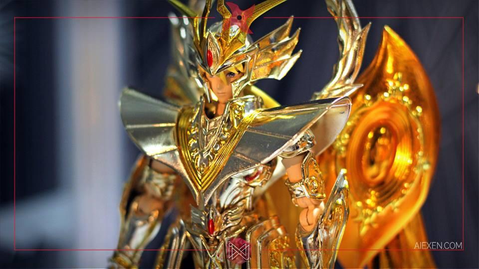 [Comentários]Saint Cloth Myth EX - Soul of Gold Shaka de Virgem - Página 3 Ix9v2KkO
