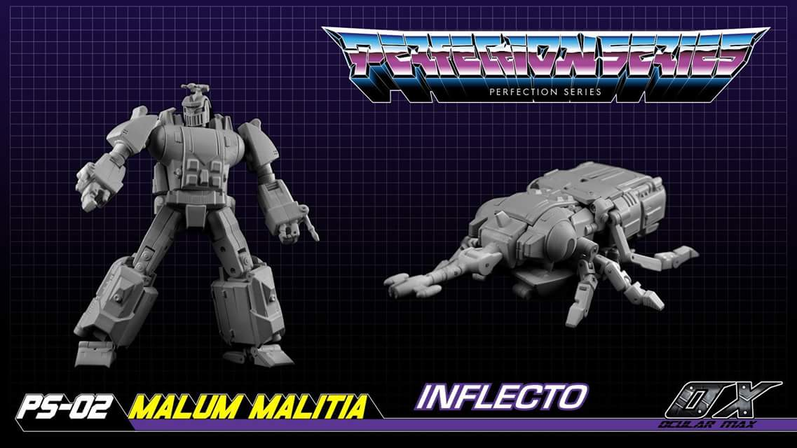 [Mastermind Creations] Produit Tiers - Jouets R-26 Malum Malitia (Potestas, Calcitrant & Inflecto) - aka Insecticons JA0aSoTz