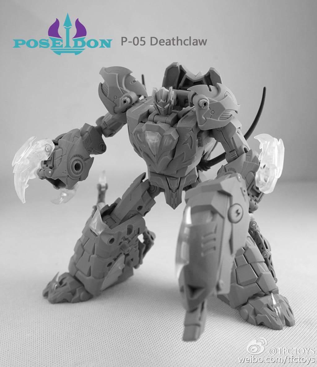 [TFC Toys] Produit Tiers - Jouet Poseidon - aka Piranacon/King Poseidon (TF Masterforce) - Page 2 JGcAgyrg