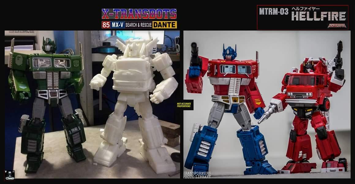 [X-Transbots] Produit Tiers - MX-V Dante (aka Inferno) + MX-VII Tirador & Ignis (aka Artfire & Nightstick) JTdUNCUj