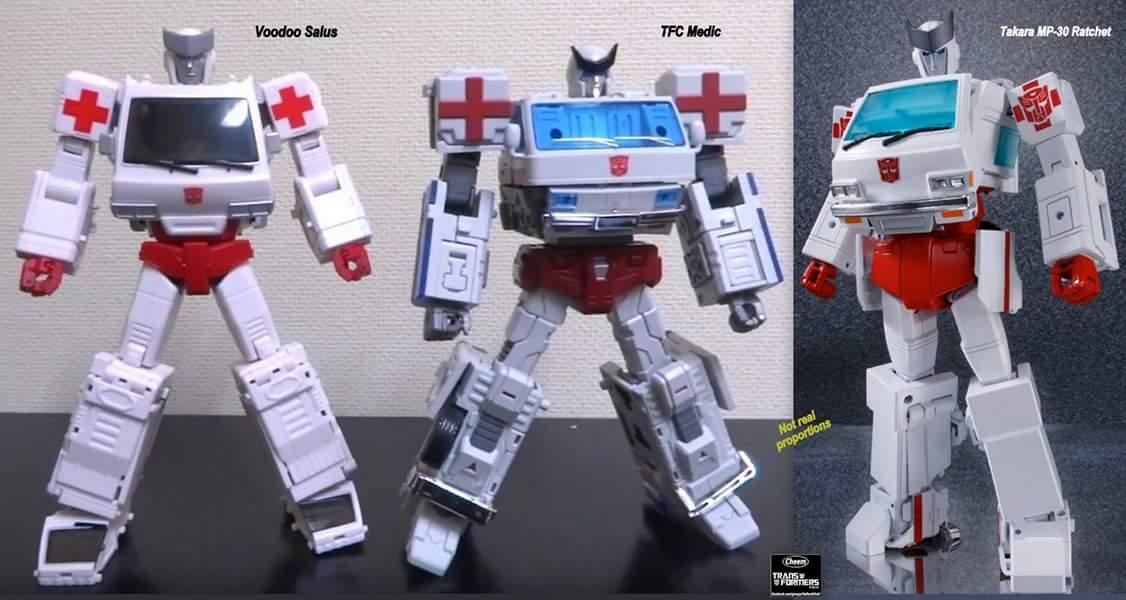 [Voodoo Robots] Produit Tiers - Salus (aka Ratchet/Mécano) & Animus (aka Ironhide/Rhino) - Page 2 JU2CV2sB