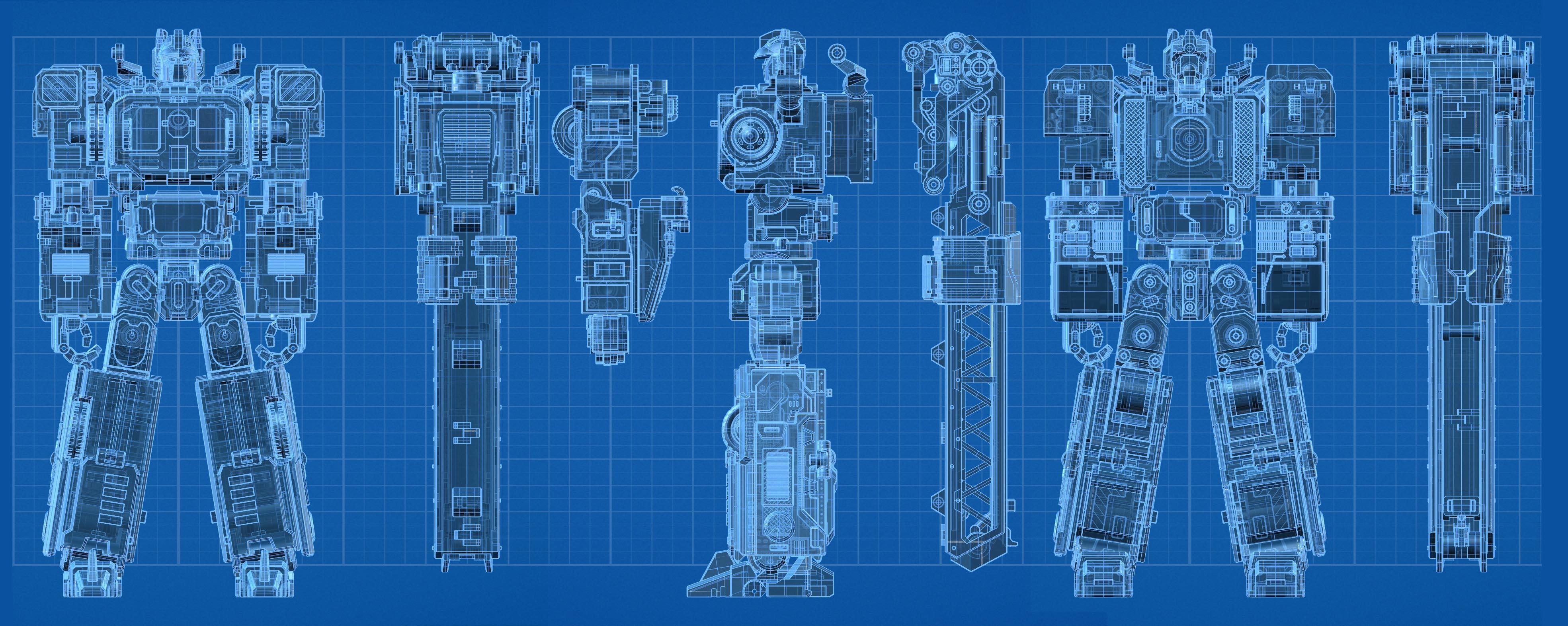 [Ocular Max] Produit Tiers - Maximus Pro (PS-21 à PS-25) - aka Defensor/Défenso JUwbJgrp
