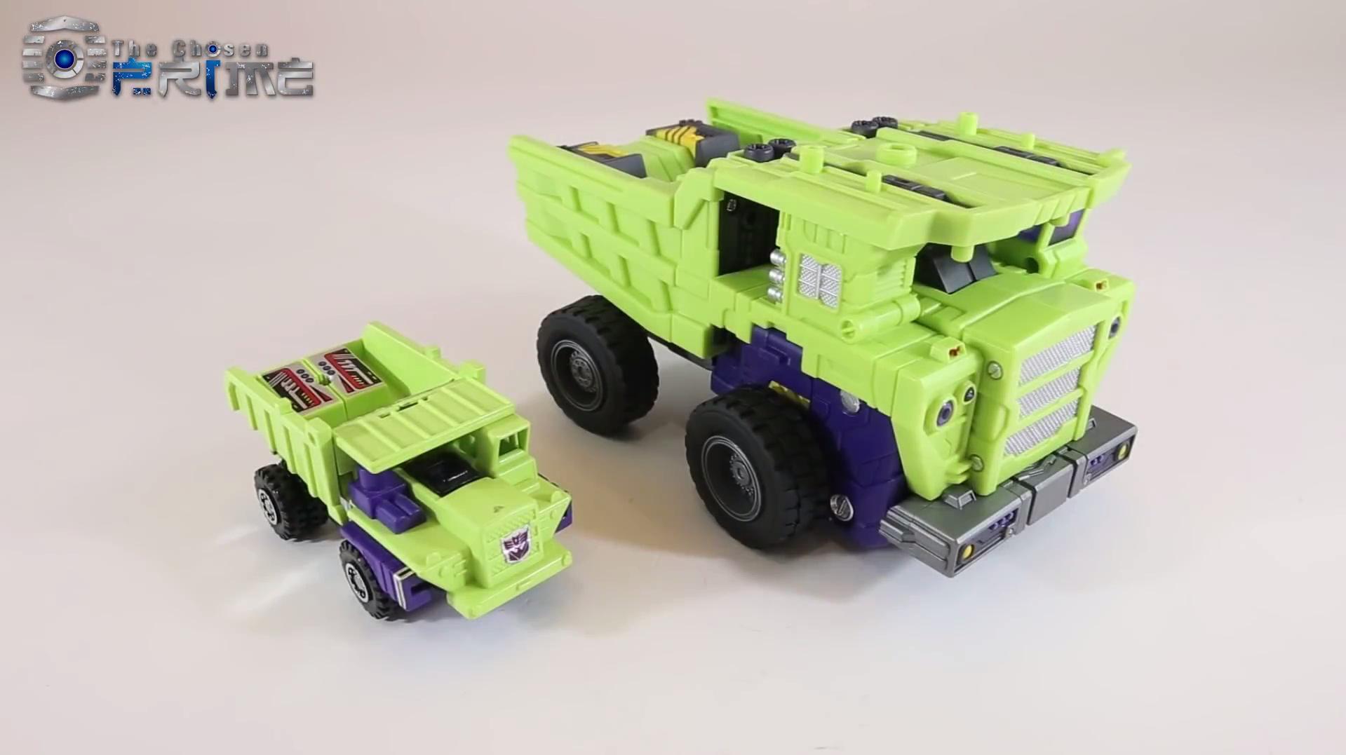 [Toyworld] Produit Tiers - Jouet TW-C Constructor aka Devastator/Dévastateur (Version vert G1 et jaune G2) - Page 8 JVN2CN00