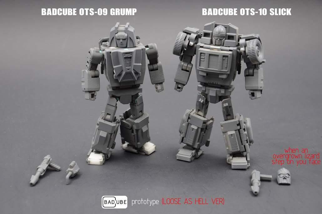 [BadCube] Produit Tiers - Minibots MP - Gamme OTS - Page 4 JVaiPg2b