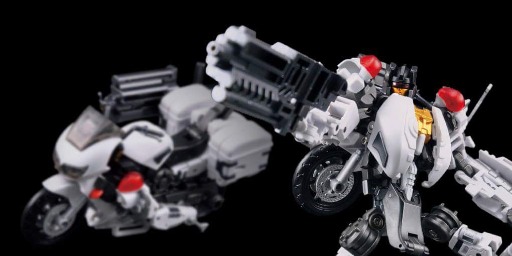[MakeToys] Produit Tiers - Jouet MTCM-04 Guardia (aka Protectobots - Defensor/Defenso) JWuitbW9