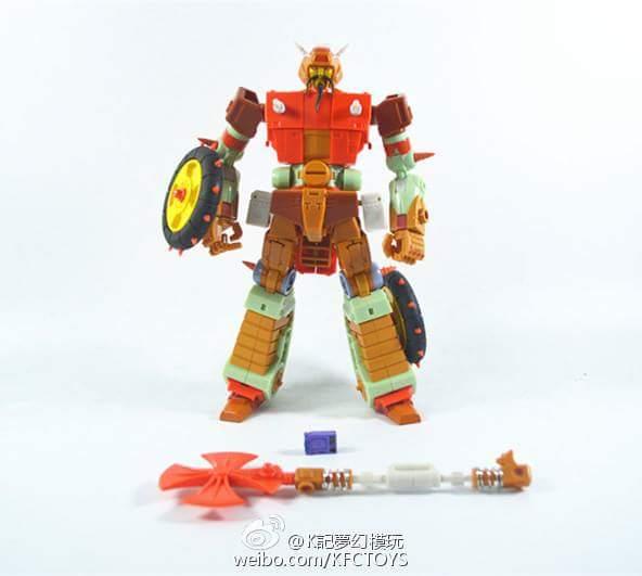 [KFC Toys] Produit Tiers - Jouets Crash Hog (aka Wreck-gar/Ferraille), Dumpyard (aka Junkyard/Décharge) et autres Junkions/Ferrailleurs JZzNa0YQ