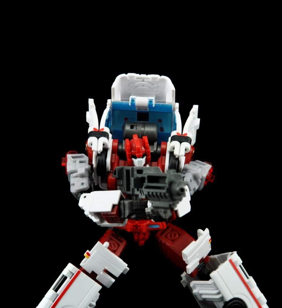 [MakeToys] Produit Tiers - Jouet MTCM-04 Guardia (aka Protectobots - Defensor/Defenso) - Page 2 Ja1SqcCH