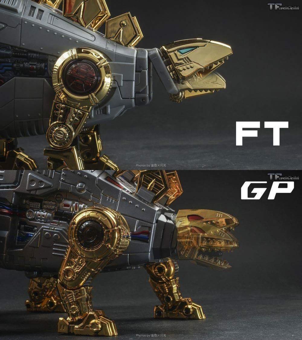[GigaPower] Produit Tiers - Jouets HQ-01 Superator + HQ-02 Grassor + HQ-03 Guttur + HQ-04 Graviter + HQ-05 Gaudenter - aka Dinobots - Page 3 JbDlN8Fj