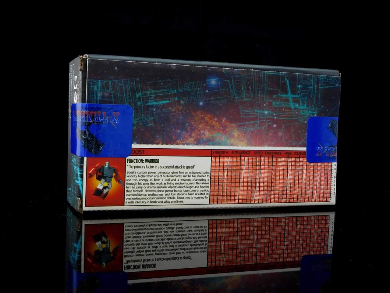 [X-Transbots] Produit Tiers - Minibots MP - Gamme MM - Page 6 JcWuPho8