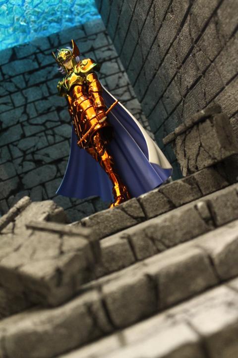 [Comentários] - Saint Cloth Myth EX - Sorento de Sirene - Página 6 JdQeFtW0